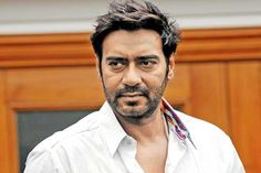 Ajay Devgn I don't intend to join politics