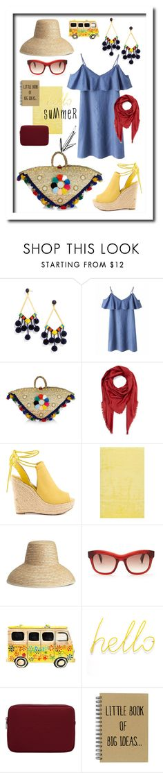 """N° 91 