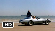 Talk about ruining a romantic moment: Terms of Endearment Movie CLIP - Beach Ride HD 😂😂😂😂😂😂😂 Corvette C3, Chevrolet Corvette, Beach Rides, Terms Of Endearment, Chick Flicks, Romantic Moments, Old Tv Shows, Film Music Books, Summer Fun