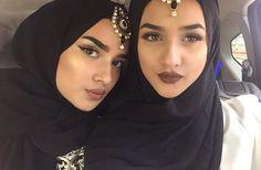 Wauw beauties ❤❤✨  Don't forget to follow me on Pinterest en Instagram @yasmine.xs