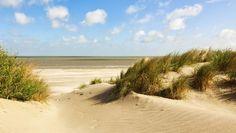 Oostende. De koningin van de badsteden. Plusredacteur Thijs Joosten bezocht de Belgische kust.