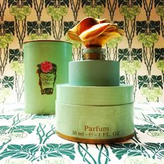 One Perfect Rose La Prairie 30ml Parfum
