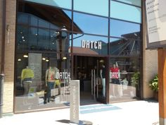 Datch Shop Mondovì
