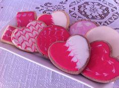 original Sugar, Cookies, Desserts, Food, Crack Crackers, Tailgate Desserts, Deserts, Biscuits, Essen