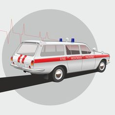 Рисанул немного #лайнер #волга #газ24 #красноярск #дизайн #графика #рисунок #тачка #cars #крск24 #24 #post #россия #сибирь #ссср #ретро #арт #dribbble @dribbble #art #design #graphic #graphicart #illustrator #vector #print #sketch