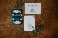 dairyland wedding seattle wedding photographer
