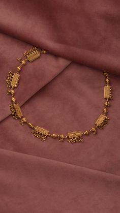 Online Jewellery Academy since Gold Coin Necklace Set some Jewellery Shops Braehead amid Expensive Jewelry Stores Near Me considering Jewellery Stores Oakville Jewelry Design Earrings, Gold Jewellery Design, Necklace Designs, Handmade Jewellery, Jewellery Shops, Jewellery Box, Indian Gold Jewellery, Jewelry Stores, Kerala Jewellery