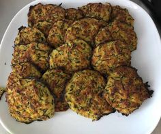 Paleo, Keto, Cauliflower, Low Carb, Gluten Free, Herbs, Vegetables, Recipes, Food
