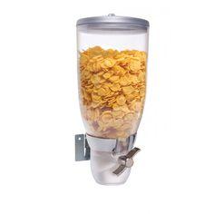 27 Best Dispensers Images Cereal Dispenser Pet Food