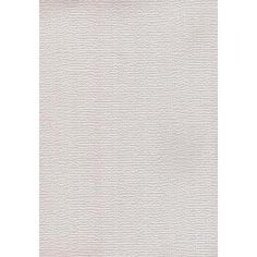 Craig rose white trees paintable wallpaper trees for Wallpaper home depot canada
