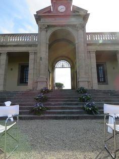 Villa, Weddings, Mansions, House Styles, Home Decor, Decoration Home, Manor Houses, Room Decor, Wedding