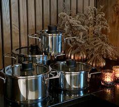 Dyi, Décor Boho, Coffee Maker, Decoration, Kitchen Appliances, Vintage, Valentines, Halloween, Simple