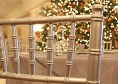 We Offer Chiavari Chairs, Folding Chairs, Tables, Banquet Chairs At Factory  Direct Prices