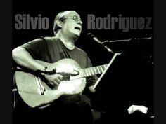 La Maza - Silvio Rodriguez (Subtitulado)