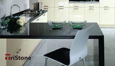 TriStonen tasot keittiöihin #tristone #keittiö #sisustus #koti #sisustussuunnittelu #sisustussuunnittelija #koti #yritysmyynti #tukkumyynti #helakeskus #seinäjoki