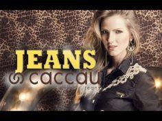 CACCAU JEANS: CONFIRA A COLEÇÃO DA MARCA! Compre Caccau jeans, revenda Caccau jeans, Caccau jeans no atacado, Caccau jeans no varejo. Compre ou revenda Caccau jeans! SOLICITE O CATÁLOGO VIRTUAL EM: http://www.88.miktd7.com/w/1e4eGLSe795V9zykOe0405d246