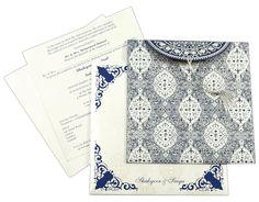 Top 4 tips to arrange an Alice in Wonderland Theme Wedding @ http://bit.ly/1RYFoBK via http://bit.ly/1j2txas #WeddingInvitationCards