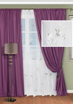 шторы тюль для гостиной фото | Дизайн