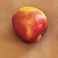 Apple Types | Ambrosia Apple | CookingLight.com