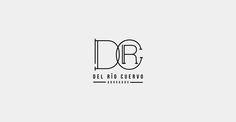 Logos 03 on Behance