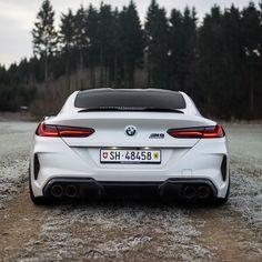 Bmw Sport, Sport Cars, Bmw Tuning, Bmw White, Bugatti, Maserati, Ferrari, Rolls Royce Motor Cars, Fast Sports Cars