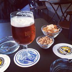 #Italy #Bologna #Italianbeer #bibock #bibockbeer #mutenye #mutenyepub @mutenyepub #beerporn #instagood #instamood #instabeer #beergeek #sunshine by nraverty