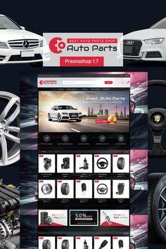 Website Design Layout, Website Design Inspiration, Layout Design, Page Design, Web Design, Ecommerce Store, Flower Food, Best Templates, Website Themes