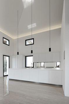 arredamento completodi una splendida villa nel mendrisiotto ... - Villa Arredo Bagno