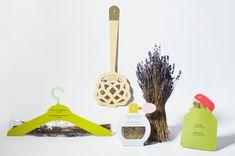 alessandra baldereschi_aromatic tools_designboom_007