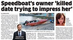 Cuttings, Speed Boats, Web Development, Life, Fast Boats, Plant Cuttings, Runabout Boat