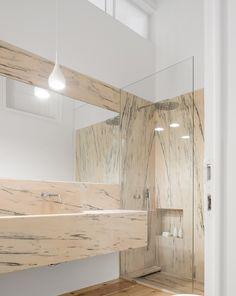 Galeria de Apartamento NANA / rar studio - 7