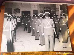desfile-guardia-civil-murcia-o-alicante-fotografo-agustin~x110567215