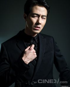 Jo In Sung, Korean Face, Korean Men, Asian Men, Asian Actors, Korean Actors, Korean Dramas, Kdrama, Lee Byung Hun