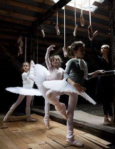 Ballet. Photographed by Vika Pobeda www.vikapobeda.com  #vikapobeda# #pobedavika# #ballet# #editorial# #balletclass# #balletballet# #dancer# #ballerina# #balletlife# #balletgirl# #kidsfashion# #fashion# #cute# #beautiful# #style# #styling# #photographer# #kidsphotograpger# #vogue# #voguebambini# #models# #fashionphotographer# #usa# #models# #cool# #mood# #instamood# #anastasiabezrukova#