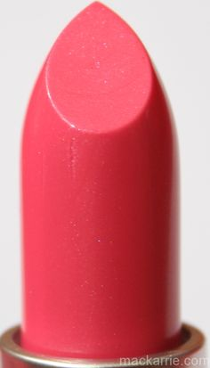 this color #lipstick