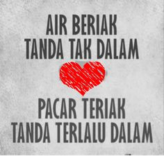 Jangan ngeres dong aaah.... #ThinkLogically #PastiPadaNyengir #QuoteLucu Quotes Lucu, Jokes Quotes, Funny Quotes, Funny Times, Cartoon Jokes, Quotes Indonesia, Me Too Meme, Just Smile, Vintage Advertisements