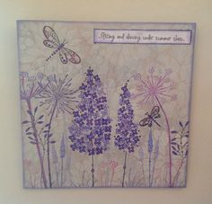 Love the new stamps for PaperArtsy by Kay Carley.