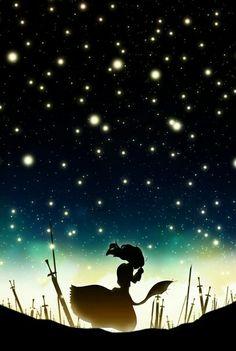 Fate/Stay Night - Saber by Harada Miyuki Rin Tohsaka, Arturia Pendragon, Fate Zero, Type Moon, Animation, Imagines, Anime Scenery, Fate Stay Night, Amazing Art