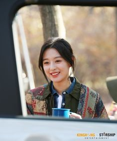 Instyle Magazine, Cosmopolitan Magazine, Kim Ji Won, Kim Woo Bin, Bae Suzy, Flower Boys, Jason Momoa, Korean Actresses, Yoona