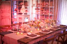 Photography by melissamusgrove.com/, Event Planning   Design by lafeteweddings.com, Cake   Desserts by sweetandsaucyshop.com, Cinematography by taylorfilms.com