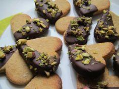Biscotti vegani al cacao e al cocco: come preparare dolci squisiti senza l'utilizzo di prodotti di origine animale
