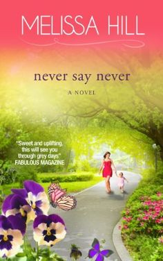 #99cents today Never Say Never (Lakeview) by Melissa Hill,   Malini's searching for her place among the Soulkeepers, the protectors of human souls. But with enemies approaching and her relationship with Jacob hanging in the balance, she must risk everything to fulfill her destiny. Over 230 five-star Amazon reviews! http://www.amazon.com/dp/B00AO3U51M/ref=cm_sw_r_pi_dp_Rb92tb0YFBJ91