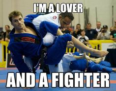 The Best Of The Ridiculously Attractive Jiujitsu Guy Meme (click)