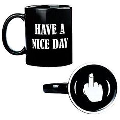 Thermal I Can /'t Adult Today Travel Mug adult Funny Cup Office Poison Work flask