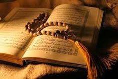 Mekke Canlı Yayın - ŞU AN CANLI: Okunması Ezberlenmesi Gereken Dua Ve zikirler - 2