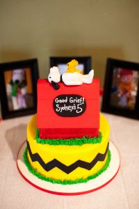 Event by Simply Spellbound | Photography by Limefish Studio | Cake by Buttercream Designs