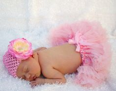 baby picture idea!! :)