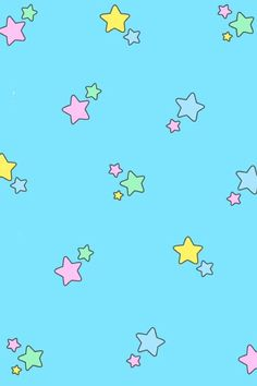 ●°u°●「蜜思晶」iphone4、iphone5壁纸合集 Iphone 6 Wallpaper Backgrounds, Cute Wallpaper For Phone, Star Wallpaper, Hello Kitty Wallpaper, Cute Patterns Wallpaper, Cute Backgrounds, Kawaii Wallpaper, Kawaii Background, Star Background