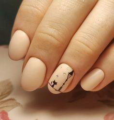 nail designs for short nails french tip nail designs for short nails best nail stickers nail art stickers at home nail stickers walmart French Tip Nail Designs, Short Nail Designs, French Tip Nails, Nail Art Designs, Classy Nails, Stylish Nails, Simple Nails, Punk Nails, Cat Nails
