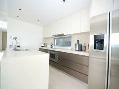 Die 181 besten bilder von küchen home decor home kitchens und